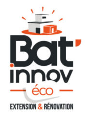 Bat'innov éco